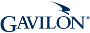 Gavilon-Logo-20111