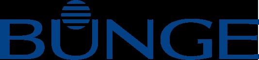 logo.bunge