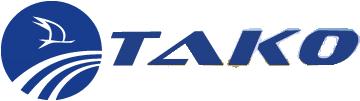 logo_TACO
